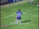 Real Potosí 5 Cruzeiro 1 Copa Libertadores (Resumen)