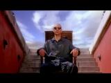 U.S.U.R.A. - Open Your Mind 1997