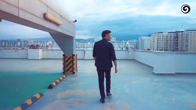Mekan ft. Meylis jumayewler ( ekizler ) - sonky pursat 2018 HD.mp4