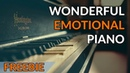 The Best Cinematic / Emotional Piano Library You'll Get (For Free)