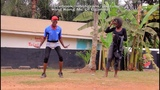 KING KONG MC OF UGANDA kiba kiba style New Ugandan Dance Comedy Video 2018 HD