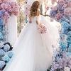 Свадебные платья #Екатеринбург #Купить #Недорого