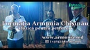 Muzica la nunta Formatia ARMONIA Chisinau PALLADIUM NEW 2018 Muzica moldoveneasca