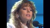 Sandra - Maria Magdalena (Angel Casas Show - 03.12.1985)
