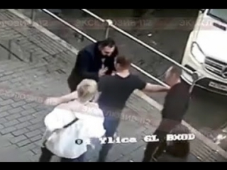 Дед Архимед Мамаев и Кокорин Тюрьма плачет МамаевоКокорище