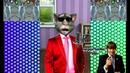 Таганка Михаил Шуфутинский Talking Tom cat Говорящий Кот Том Флэшкин