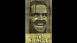 Mr. Bungle Goddammit I Love America!!!$
