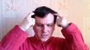Даосский Самомассаж лица. Урок 6