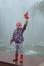 Геннадий Бабинов фото #4