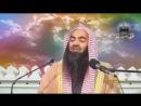 MAULANA_TARIQ_JAMEEL_Ki_Mangharat_Hadithsain_Shk_TAUSEEF_UR_REHMAN_Maulana_Tariq_Jameel_Bayan_2013.mp4