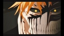 •Simple AMV• Ichigo vs Ulquiorra - Legends Never Die