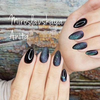 Anita Nail-Design