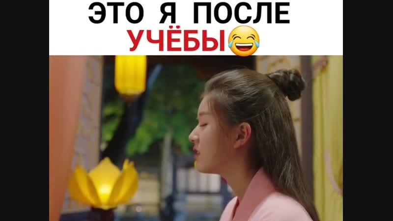 _dorama_korea_ruBq4WjQYHnhe.mp4