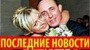 «Папа, не переживай, петь буду» Виктор Началов рассказал о разговоре с дочерью в больнице