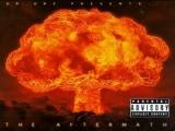 Dr. Dre дистанцировался от агрессивной тактики Suge Knight