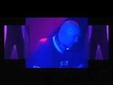 Jan Wayne - 1, 2, 3 (Keep The Spirit Alive) (Live at Club Rotation)