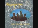 Kajagoogoo - Turn Your Back On Me (1984)