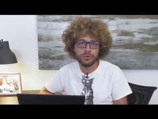 [varlamov] Как я всё успеваю: работа varlamov.ru