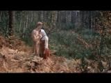 «Подарок чёрного колдуна» (1978) - сказка, реж. Борис Рыцарев