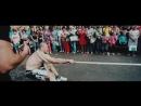 Держава-Богатырские игры 2018 Видео Стенько Дмитрий