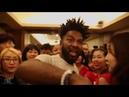 🎵Tarraxo Musicality - Gwany Kizzy in Japan