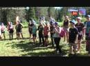 14.07.18 Книга джунглей велоспорт, Краснотурьинск