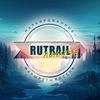 Rutrail Adventure - туризм, доступный каждому