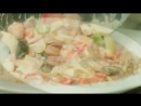27 Lets Eat Ep15 _ Pasta food show which cant be even shown in Italy_Yoon Du-jun,