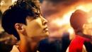 EXO/LAY/KRIS/TAO/LUHAN - Monster / Sheep / Lu / We Young / Young / Tian Di (MashUp)