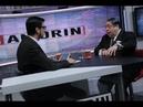 (Vídeo) Con Amorin 05.112018 Entrevista con el constituyente Hermann Escarra