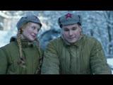 ВОЕННАЯ РАЗВЕДКА СЕВЕРНЫЙ ФРОНТ (2012) 1 СЕЗОН
