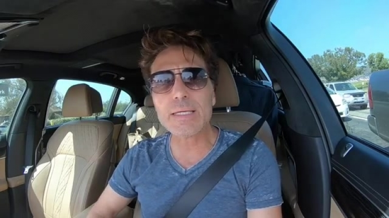 Richard Marx. Carsongs 2 - Jaded