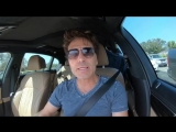 Richard Marx. Carsongs #2 -