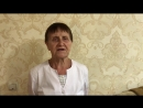 Детский массаж в Тольятти. Валентина Петровна