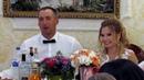 Первый тост, история любви, поздравление от семьи, тост за обручальные кольца на свадьбе 2018
