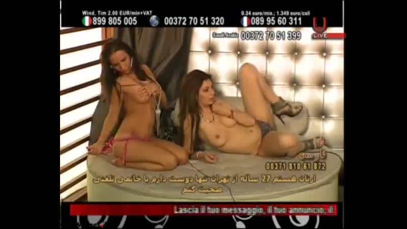 Gia ETV Hot 02