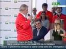 Lula confessa que SABIA de tudo da Petrobras! Que era caixa branca, sab