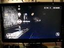 L.A. Noire PS3 Dynamic theme Alley