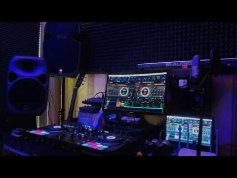 Dj KiRA.Z Mix 1 💿 Pioneer DDJ-RX Good Music (2019) Rekordbox DJ