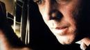 ИГРЫ РАЗУМА Описание Жанр драма биография Перевод Профессиональный Лицензия Режиссер Рон Ховард В ролях Рассел Кроу Эд Харрис Дженнифер Кон