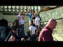 DR. MARTENS AT THE GREAT SKINHEAD REUNION 2014