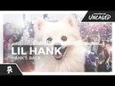 Lil Hank Hank's Back Monstercat EP Release