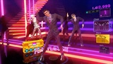Dance Central 3 - Sandstorm - (Hard100Gold Stars) (DC2)