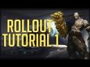 Brandito rollouts Guide