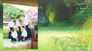 Luck Life - Naru - Tsurune - OP - rus sub full 1