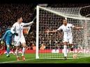 Манчестер Юнайтед ПСЖ 0 2 Обзор Матча / Manchester United PSG 0 2 Match Review   HIGHLIGHTS