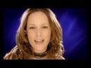 Blümchen [Blossom / Jasmin Wagner] - Ist deine Liebe echt? (Disco 2000 Radio Mix) | Offz. Musikvideo