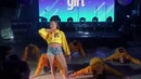 Танец Катя Адушкина - Лимонад