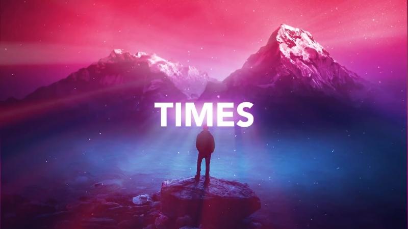 ⌛️ VTM - End Of Time ⌛️ music belgorod trapmusic clubmusic piter белгород moscow музыка topmusic воронеж