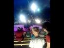 12.08.2018 год. Калинковичи. Цирк - шапито Арлекин